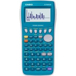 CASIO FX-7400 G II