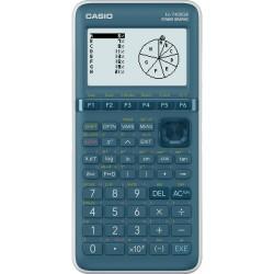 CASIO FX 7400 G III