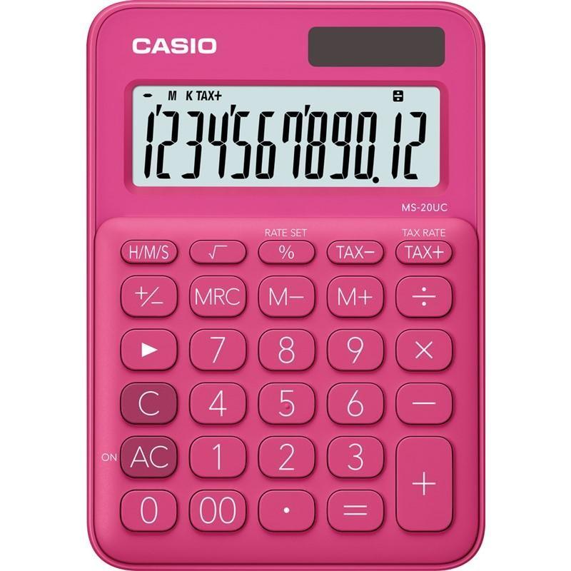 Kalkulačka Texas Instruments TI-Nspire