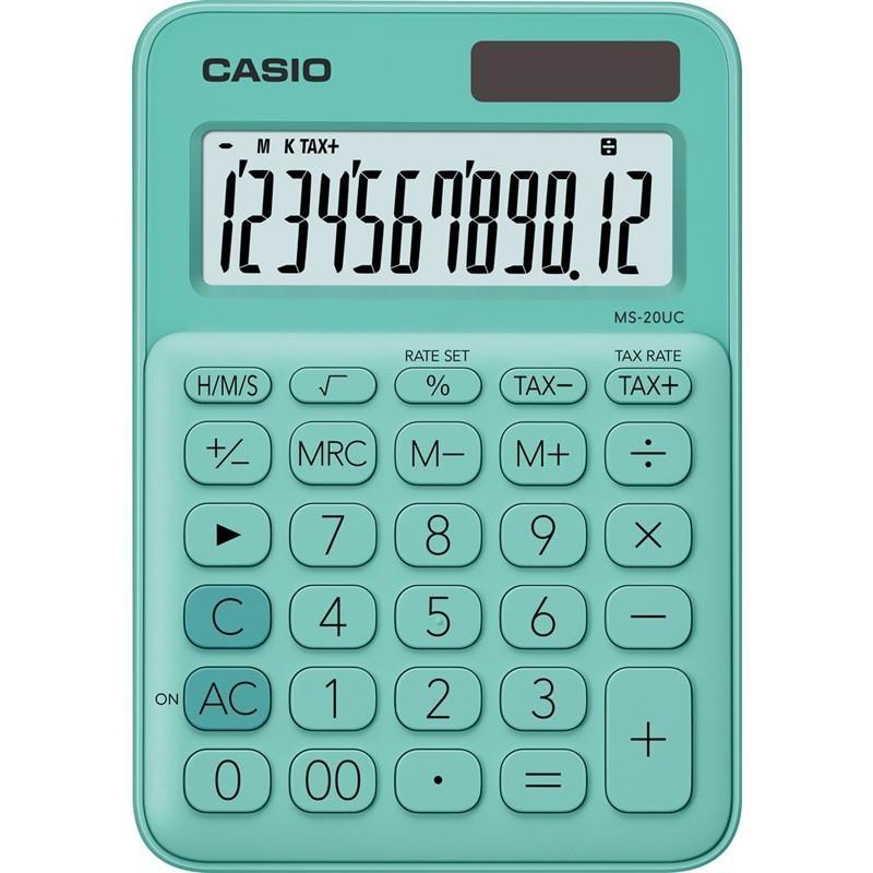 Kalkulačka Texas Instruments TI-Nspire CAS