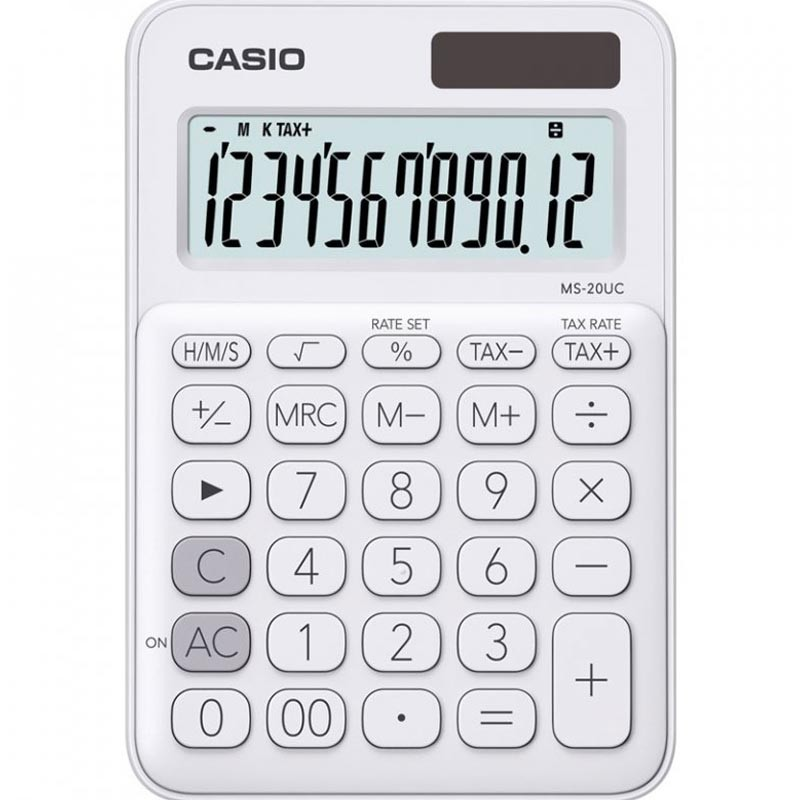 Kalkulačka Texas Instruments TI-84 Plus Silver Edition