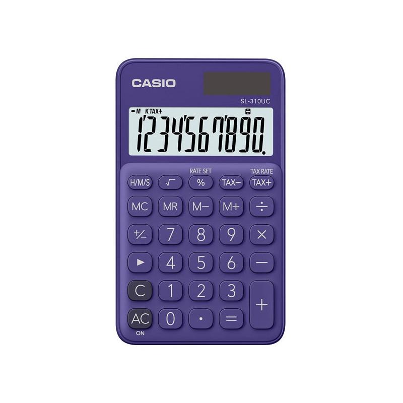 Kalkulačka TEXAS INSTRUMENTS TI-30X Pro MultiView