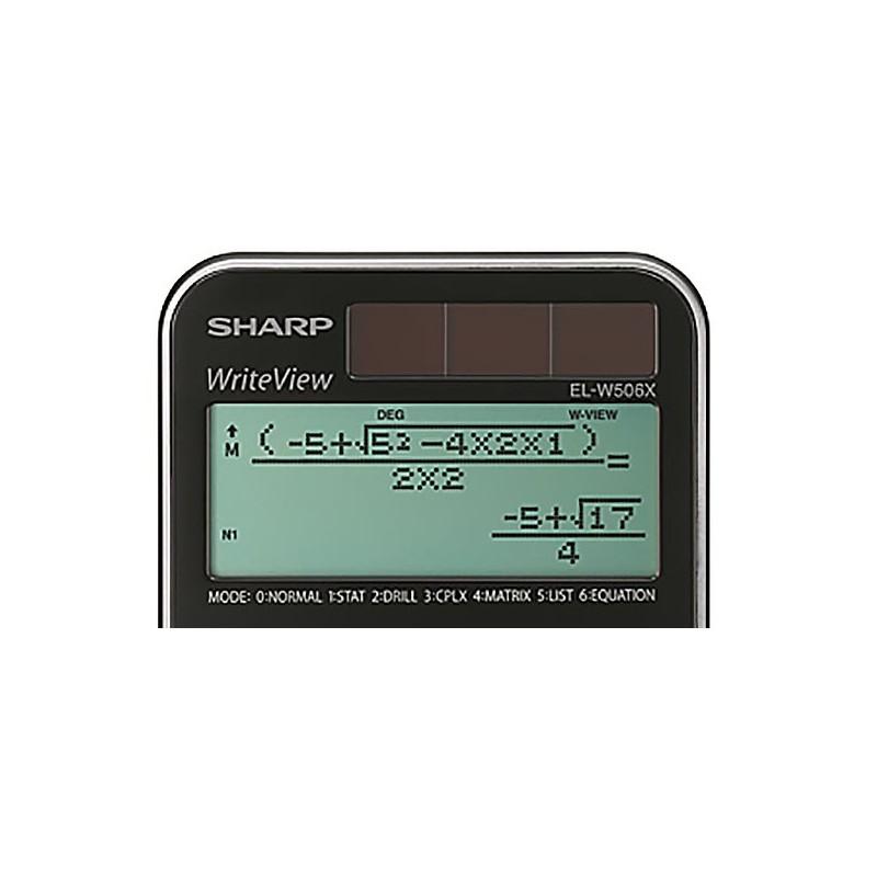 Kalkulačka Texas Instruments TI-Nspire CX CAS