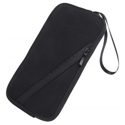Neoprene case for TI-84...
